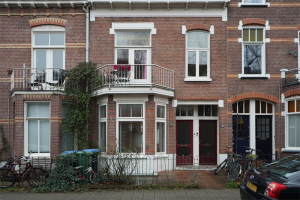Bekijk woning te huur in Nijmegen Graafsedwarsstraat, € 1300, 115m2 - 364628. Geïnteresseerd? Bekijk dan deze woning en laat een bericht achter!