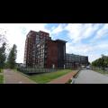 Te huur: Appartement Irene Vorrinkstraat, Nijmegen - 1