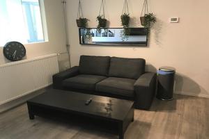 Te huur: Appartement Den Hof, Waalre - 1