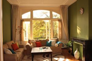 Bekijk appartement te huur in Leiden Rijnsburgerweg, € 1325, 80m2 - 356034. Geïnteresseerd? Bekijk dan deze appartement en laat een bericht achter!