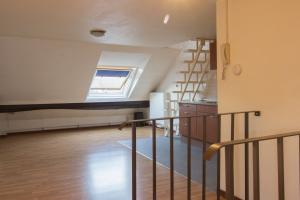 Bekijk appartement te huur in Maastricht Brusselsestraat, € 695, 38m2 - 291285. Geïnteresseerd? Bekijk dan deze appartement en laat een bericht achter!