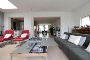 Bekijk woning te huur in Kampen Dr. Kolfflaan, € 1750, 157m2 - 329306. Geïnteresseerd? Bekijk dan deze woning en laat een bericht achter!