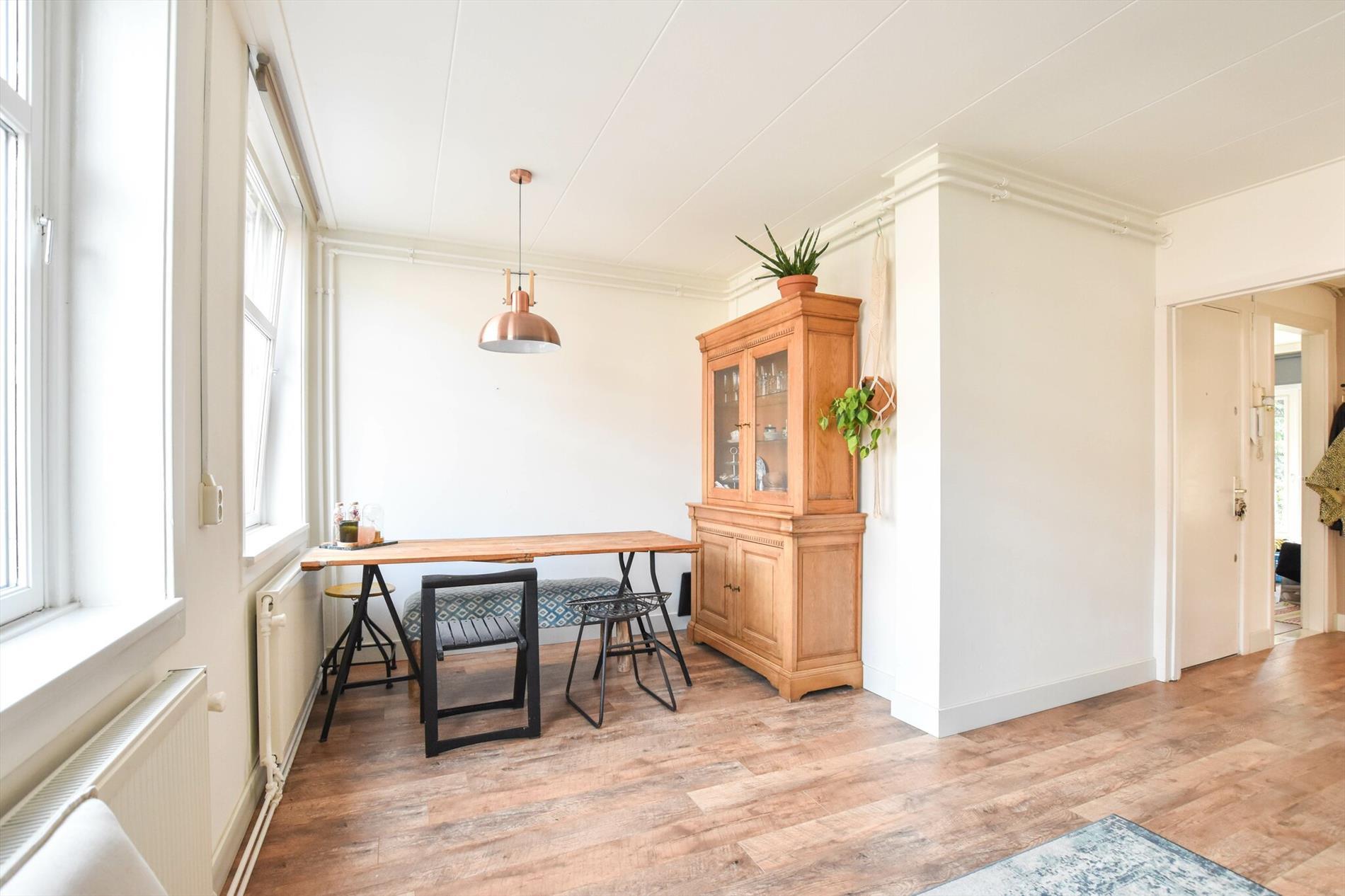 Te huur: Appartement Solebaystraat, Amsterdam - 2