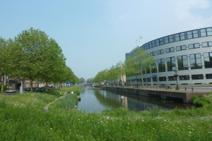 Bekijk appartement te huur in Utrecht Amsterdamsestraatweg, € 1300, 70m2 - 364876. Geïnteresseerd? Bekijk dan deze appartement en laat een bericht achter!