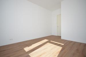 Bekijk appartement te huur in Groningen Hora Siccamasingel, € 925, 70m2 - 388494. Geïnteresseerd? Bekijk dan deze appartement en laat een bericht achter!