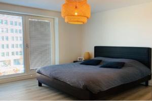 Bekijk appartement te huur in Den Bosch Willemspoort, € 1550, 86m2 - 384295. Geïnteresseerd? Bekijk dan deze appartement en laat een bericht achter!