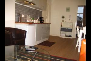 Bekijk appartement te huur in Leiden Sint Aagtenstraat, € 895, 45m2 - 290483. Geïnteresseerd? Bekijk dan deze appartement en laat een bericht achter!