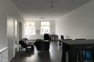 View apartment for rent in Leiden Oude Vest, € 1375, 60m2 - 378249. Interested? check out this apartment and leave a message!