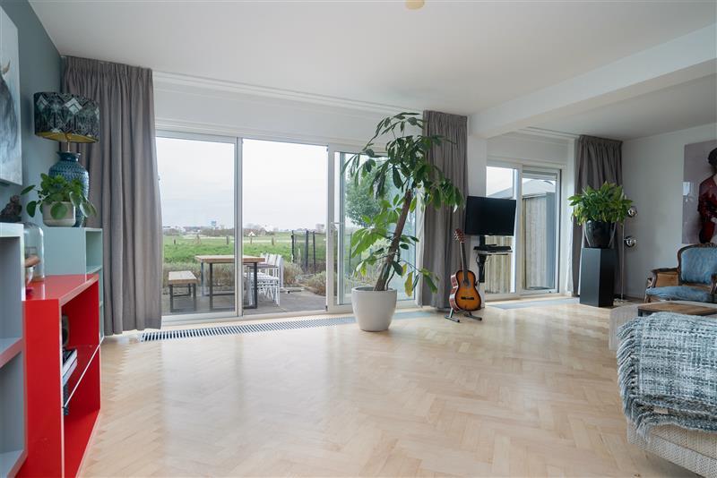 Te huur: Woning Overweg, Ouderkerk Aan De Amstel - 3