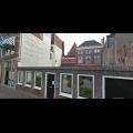 Bekijk appartement te huur in Leiden Apothekersdijk, € 950, 61m2 - 314328. Geïnteresseerd? Bekijk dan deze appartement en laat een bericht achter!