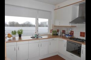 Bekijk appartement te huur in Tilburg Professor Cobbenhagenlaan, € 999, 75m2 - 317968. Geïnteresseerd? Bekijk dan deze appartement en laat een bericht achter!