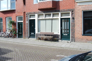View apartment for rent in Groningen Bergstraat, € 1215, 70m2 - 360145. Interested? check out this apartment and leave a message!