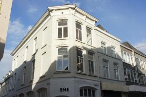 Bekijk appartement te huur in Den Bosch Nieuwstraat, € 1100, 84m2 - 347865. Geïnteresseerd? Bekijk dan deze appartement en laat een bericht achter!