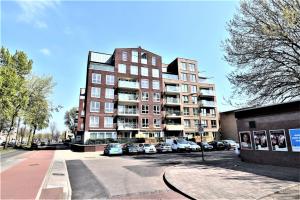 Bekijk appartement te huur in Den Haag O. Haagweg, € 990, 65m2 - 364579. Geïnteresseerd? Bekijk dan deze appartement en laat een bericht achter!