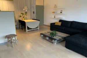 For rent: Apartment Kattenburgerstraat, Amsterdam - 1