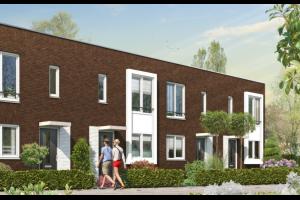Bekijk woning te huur in Apeldoorn Aristotelesstraat, € 850, 110m2 - 318058. Geïnteresseerd? Bekijk dan deze woning en laat een bericht achter!