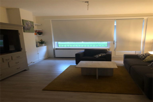 View room for rent in Hoogvliet Rotterdam Lampreistraat, € 500, 20m2 - 381815. Interested? check out this room and leave a message!