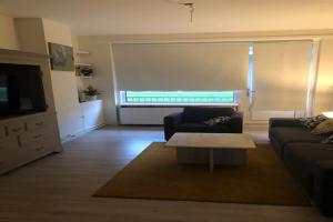Bekijk kamer te huur in Hoogvliet Rotterdam Lampreistraat, € 500, 20m2 - 381815. Geïnteresseerd? Bekijk dan deze kamer en laat een bericht achter!