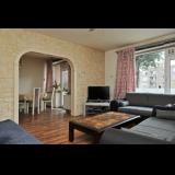 Bekijk appartement te huur in Eindhoven Jeroen Boschlaan, € 850, 80m2 - 232502