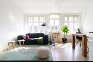 Bekijk appartement te huur in Amsterdam Pretoriusstraat, € 1550, 55m2 - 289633. Geïnteresseerd? Bekijk dan deze appartement en laat een bericht achter!