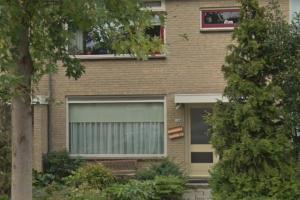Bekijk woning te huur in Terneuzen Lorentzlaan, € 750, 134m2 - 366568. Geïnteresseerd? Bekijk dan deze woning en laat een bericht achter!
