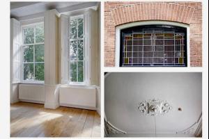 Bekijk appartement te huur in Haarlem Raamvest, € 3500, 205m2 - 290162. Geïnteresseerd? Bekijk dan deze appartement en laat een bericht achter!