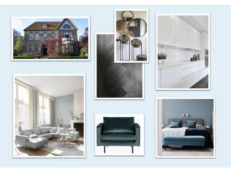 Te huur: Appartement Fazantlaan, Eindhoven - 3