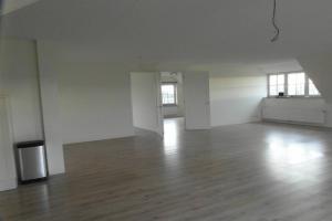 Te huur: Appartement Hoofdweg, Hoofddorp - 1