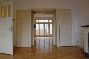 View room for rent in Den Haag Schokkerweg, € 425, 35m2 - 373774. Interested? check out this room and leave a message!