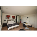 For rent: Studio Marnixstraat, Amsterdam - 1