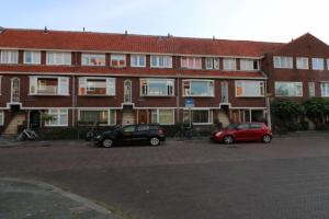 Bekijk appartement te huur in Groningen V. Brakelplein: Appartement - € 1150, 70m2 - 358702