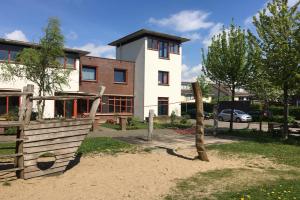 Bekijk kamer te huur in Nijmegen Denariusstraat, € 450, 12m2 - 341511. Geïnteresseerd? Bekijk dan deze kamer en laat een bericht achter!