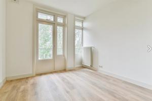 Bekijk woning te huur in Amsterdam Sloterkade, € 1650, 57m2 - 378042. Geïnteresseerd? Bekijk dan deze woning en laat een bericht achter!
