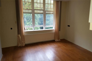 Te huur: Appartement Soestdijkerstraatweg, Hilversum - 1