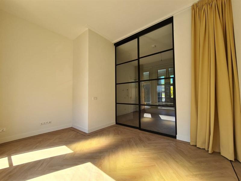 Te huur: Appartement Burgemeester Reigerstraat, Utrecht - 4