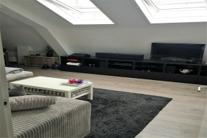View apartment for rent in Breda Kolfbaanstraat, € 1295, 80m2 - 340773. Interested? check out this apartment and leave a message!