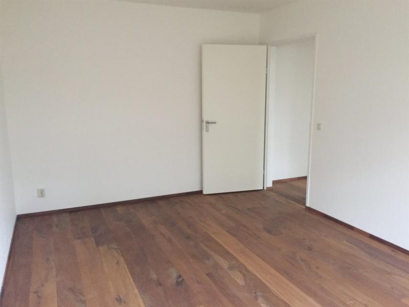 For rent: Apartment Strekkerweg, Amsterdam - 6