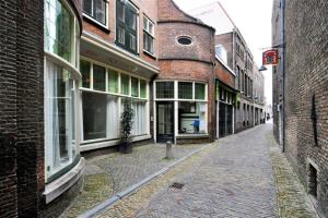 Bekijk appartement te huur in Delft Schoolstraat, € 1295, 100m2 - 366979. Geïnteresseerd? Bekijk dan deze appartement en laat een bericht achter!