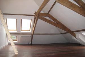 Te huur: Studio Driekoningenstraat, Arnhem - 1