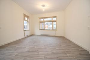 Bekijk appartement te huur in Leeuwarden Tuinen, € 1065, 130m2 - 333350. Geïnteresseerd? Bekijk dan deze appartement en laat een bericht achter!