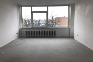 For rent: Apartment Deltalaan, Deventer - 1