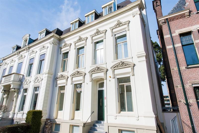 For rent: Apartment Velperweg, Arnhem - 2