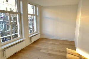 View apartment for rent in Amsterdam Rustenburgerstraat, € 1750, 50m2 - 378844. Interested? check out this apartment and leave a message!