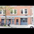 Te huur: Appartement Merwedestraat, Den Haag - 1