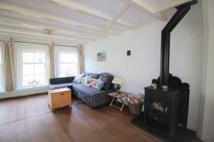 Bekijk appartement te huur in Amsterdam Egelantiersgracht, € 2350, 101m2 - 365964. Geïnteresseerd? Bekijk dan deze appartement en laat een bericht achter!