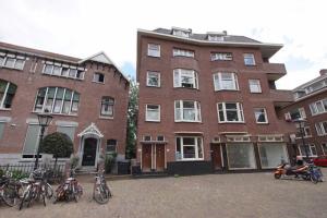 Bekijk appartement te huur in Rotterdam Charloisse Kerksingel, € 1195, 78m2 - 371664. Geïnteresseerd? Bekijk dan deze appartement en laat een bericht achter!