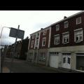 Bekijk appartement te huur in Kerkrade Einderstraat, € 650, 75m2 - 253999