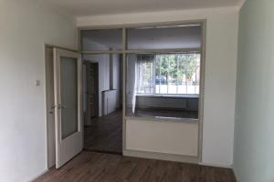 For rent: Apartment Marialaan, Nijmegen - 1