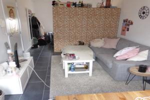 Bekijk studio te huur in Tilburg Nicolaas Pieckstraat, € 492, 27m2 - 376346. Geïnteresseerd? Bekijk dan deze studio en laat een bericht achter!