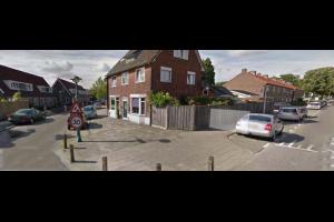 Bekijk kamer te huur in Enschede Hyacintstraat, € 298, 10m2 - 295791. Geïnteresseerd? Bekijk dan deze kamer en laat een bericht achter!